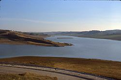 barrage1980