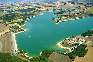 barrage19991