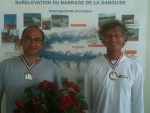 champion-fr-2012