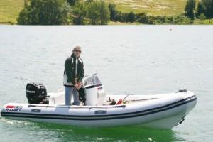 flotte-bateaux-de-securite1