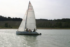 flotte-sprinto1