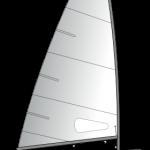 Europe_(dinghy)