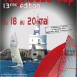 affiche-teignouse-web-212x300